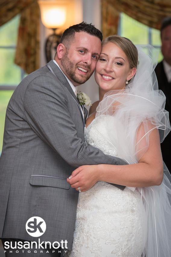 """Wedding photographers in Schenectady, NY"", ""Wedding photos"", ""Wedding portrait"""