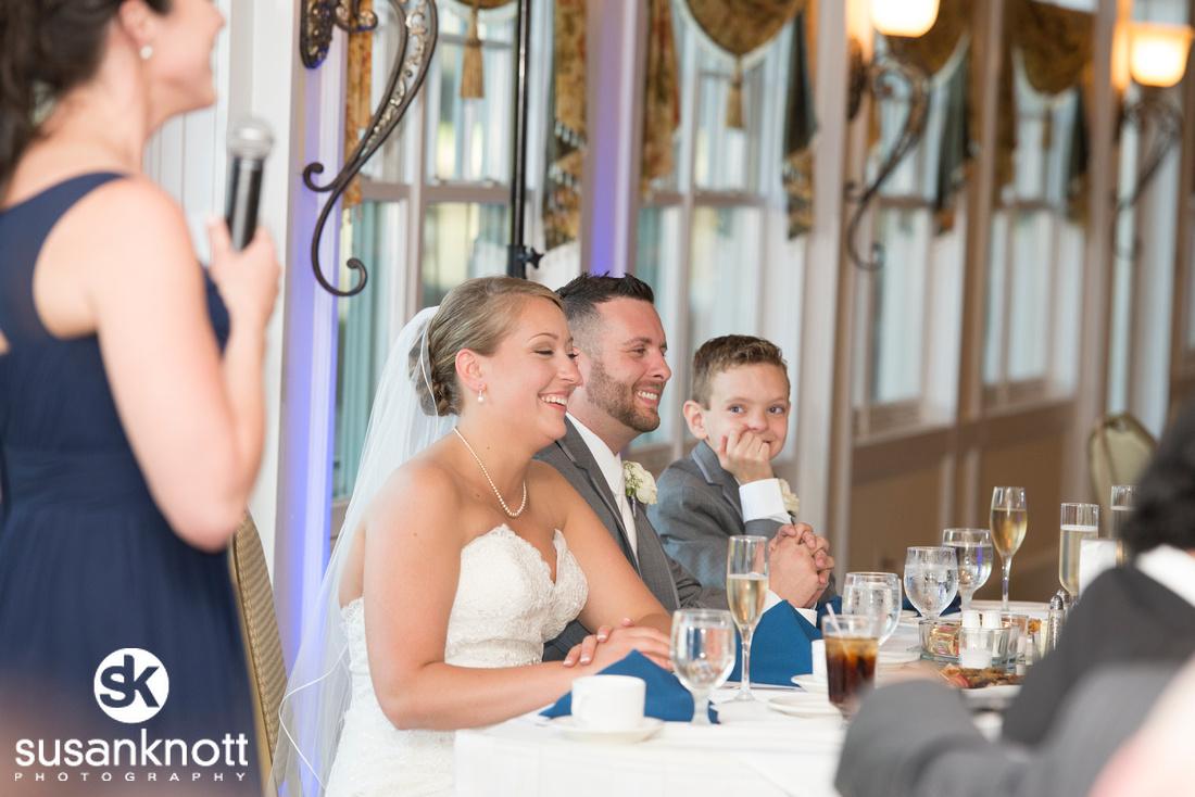 """Schenectady, NY Wedding photographers"", ""Wedding pictures"""