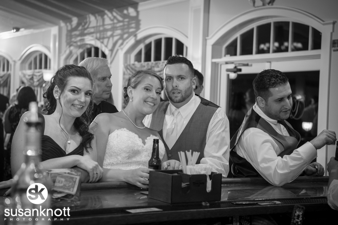 """""""Wedding ceremony photos at Waters Edge Lighthouse, Schenectady, NY"""", """"Wedding photographers"""", """"Wedding photos"""""""