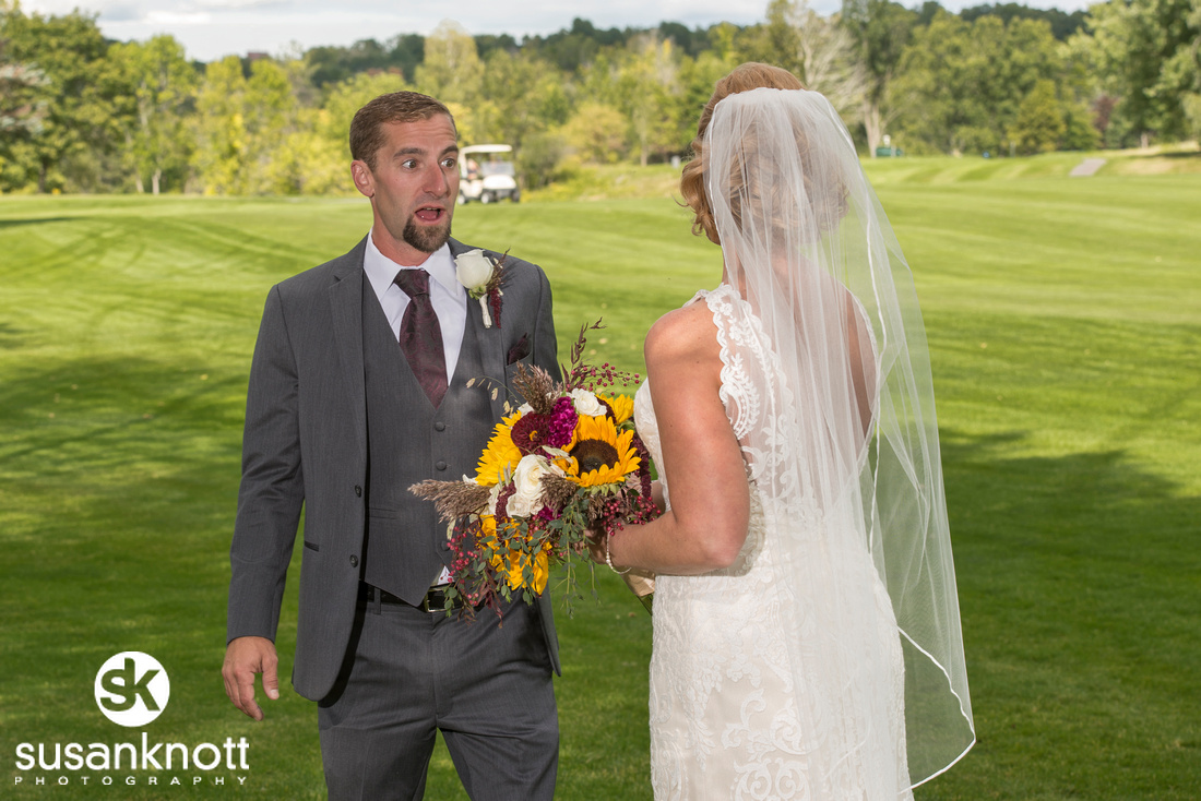 """Albany Wedding Photographers"", ""Wedding Photographers, Albany, NY"", ""Normanside Wedding photos"", ""Wedding Photography"" ""Golf course weddings"""