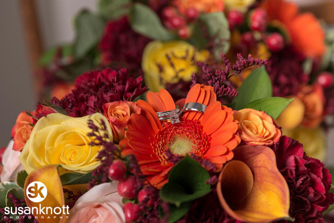 Wedding Flowers Albany Ny - Flowers Healthy