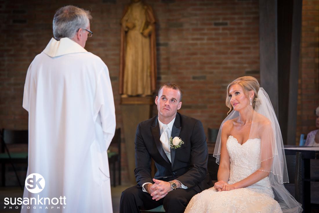 Wedding photographers, Albany NY
