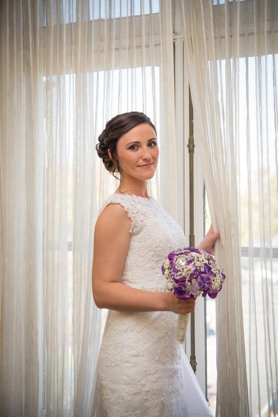 """Wedding Photography, Albany, NY"", ""Family Portraits"", ""Engagement Photos"", ""Senior Portraits"", ""Commercial Photography"""