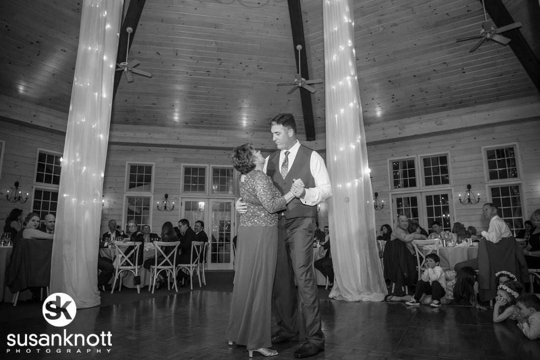 """Wedding Photographer, Altamont, NY"", ""Wedding photography"", ""Appel Inn Weddings"""
