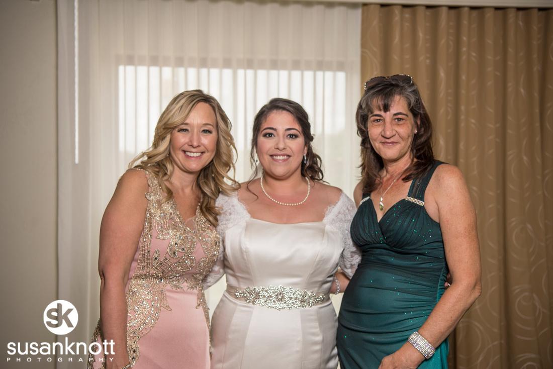"""""""Albany NY Wedding Photographers"""", """"Wedding Photography"""", """"Wedding Photos"""", """"Bride photos"""""""