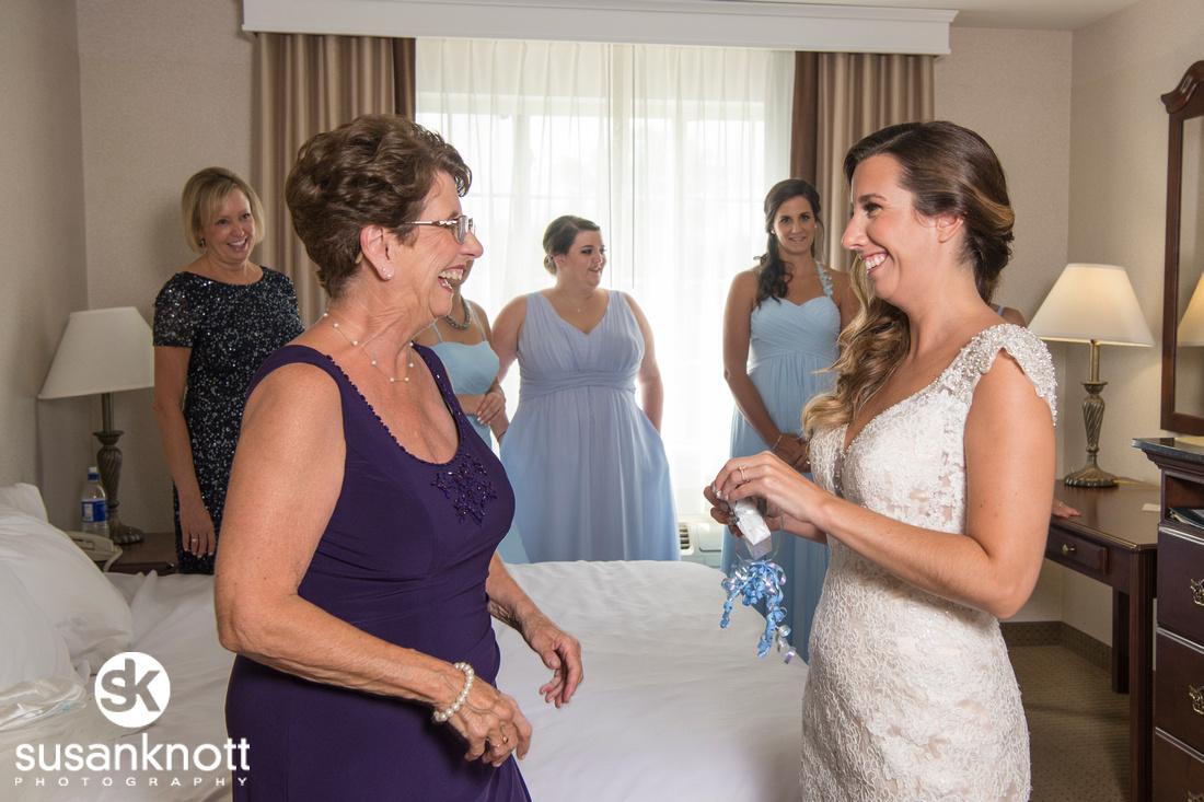 """""""Wedding Photography, Albany, NY"""", """"Wedding Photographers"""","""