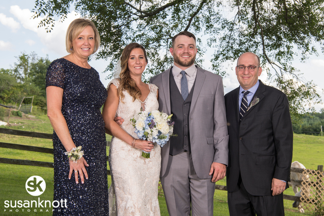 """Wedding Photographers in Albany, NY"", ""Wedding Photography"", ""Bride and Groom photos"""
