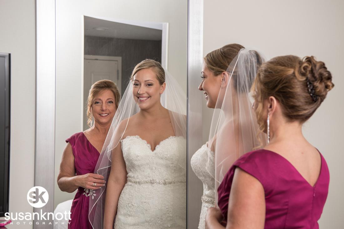 """""""Waters Edge Lighthouse wedding photos"""", """"Wedding Photographers, Schenectady, NY"""""""