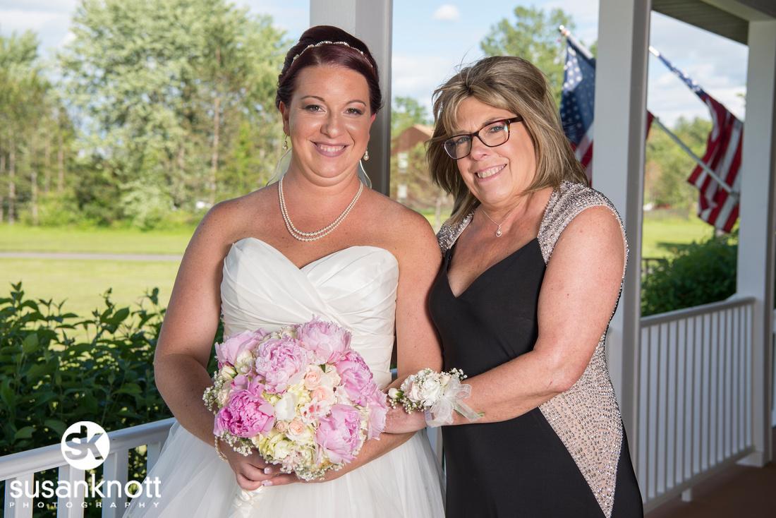 """Wedding Photography, Albany, NY"", ""Birch Hill Weddings"", ""Wedding photos"""