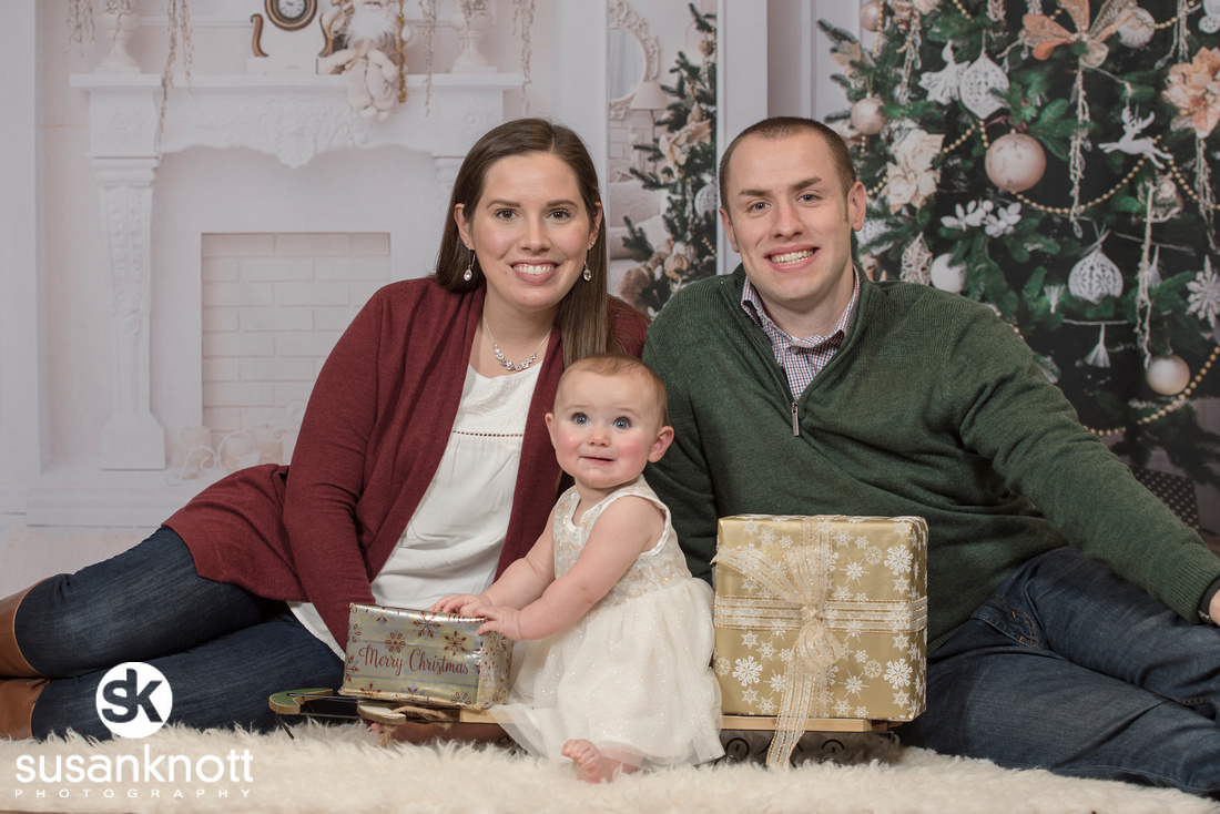 """""""Family Portrait Photographer"""", """"Family Portrait Photography, Albany, NY"""""""