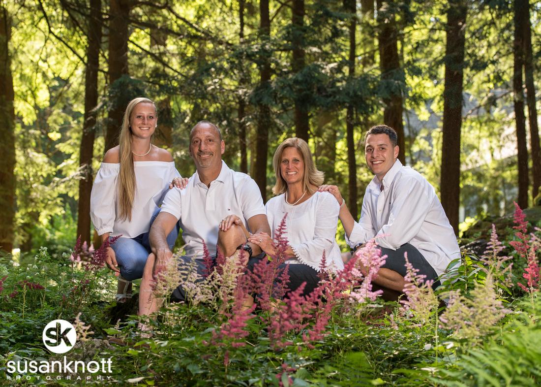 """Family Portrait photographer, Saratoga, NY"", ""Saratoga Professional Photographer"""