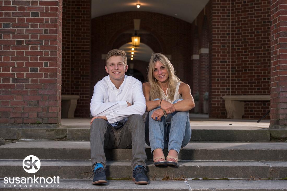 """Saratoga High School Senior Portraits"", ""High school senior portrait"", ""Yearbook photos in Saratoga, NY"""
