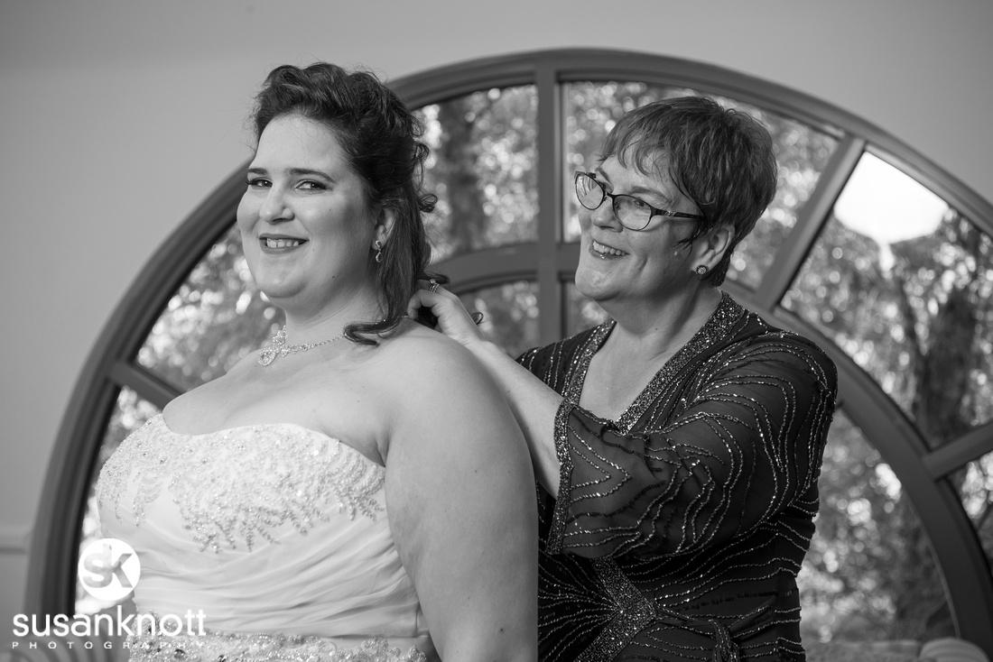 """Mohawk River County Club photographer"", ""Wedding photos"", ""Wedding Photographers"""