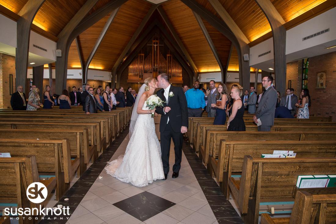 Albany, NY wedding photos