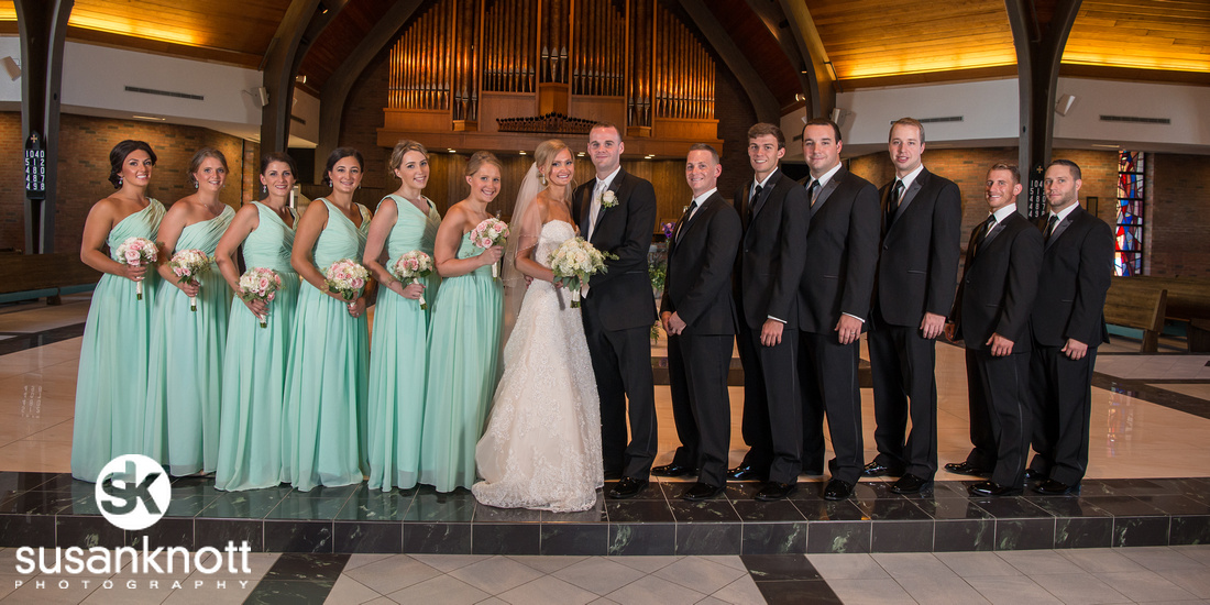 Wedding photographer, Albany NY