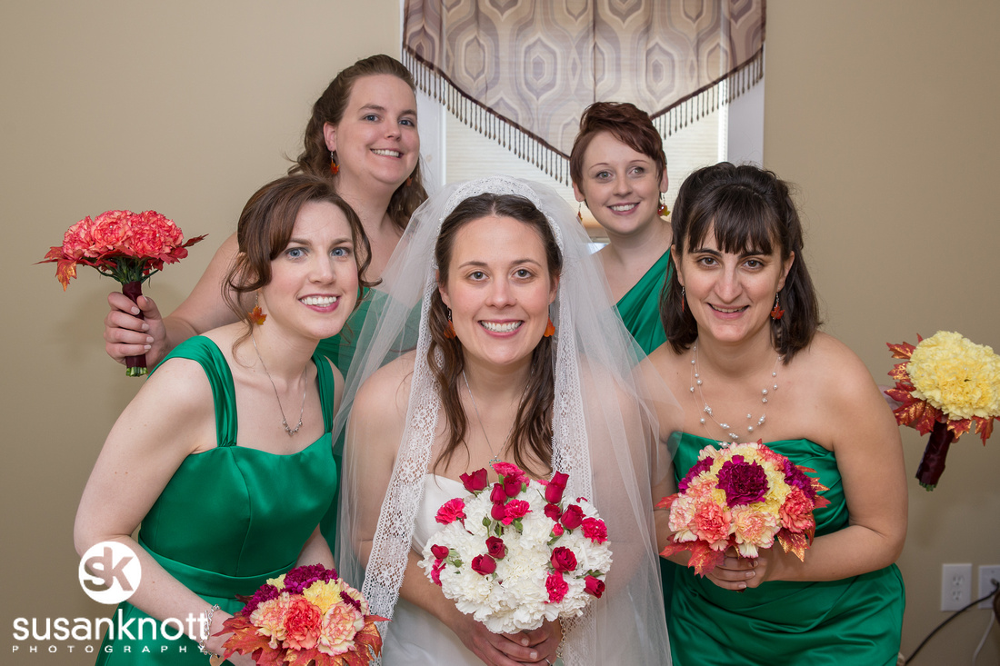 Wedding Photography-Albany-NY-Michaels-Banquet-House