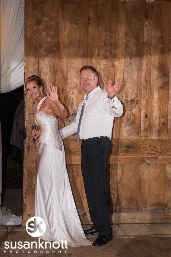 Wedding Photography, Saratoga, NY-Mansion Inn