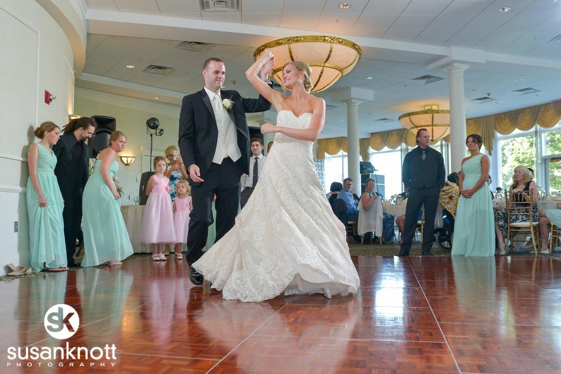 Wedding photos, Albany NY