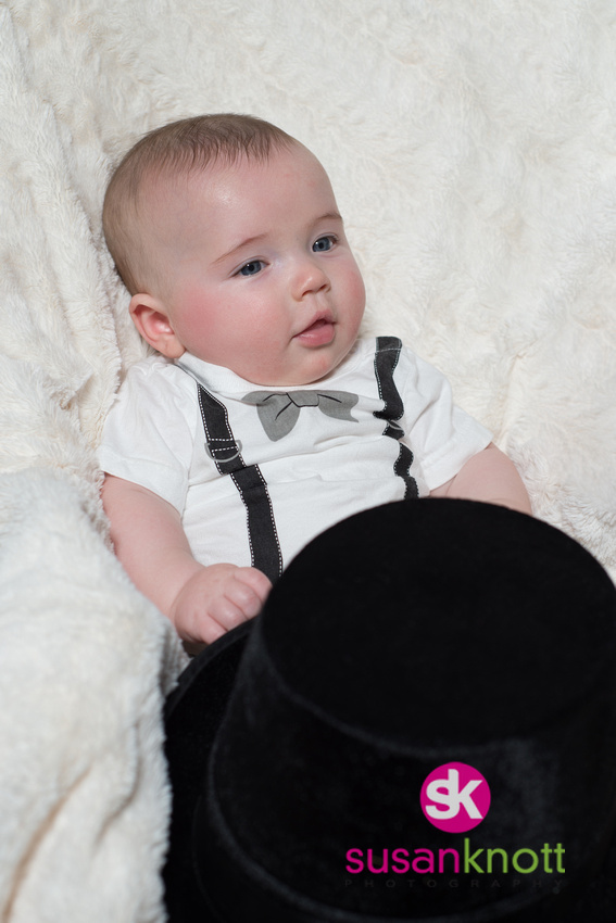 """""""Baby Portraits, Clifton Park, NY"""", """"Family Portraits"""", """"Baby Boy pictures"""", """"four month old photos"""""""