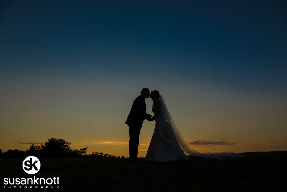 Albany Country Club wedding photographers, Albany NY