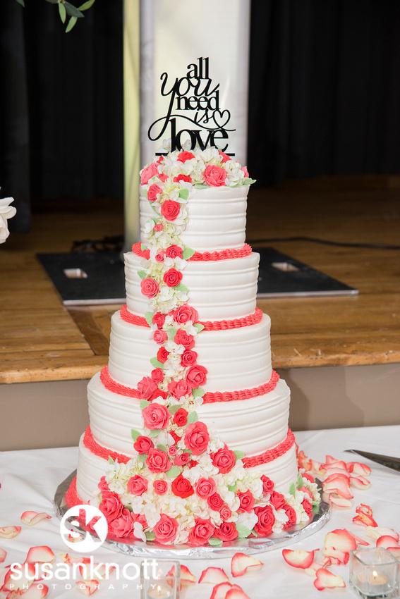 Wedding Photography, Schenectady, NY