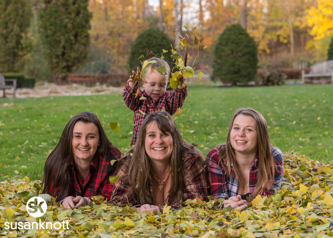 """Family Portrait Photographer, Schenectady, NY"", ""Family Portraits"", ""family photos"""