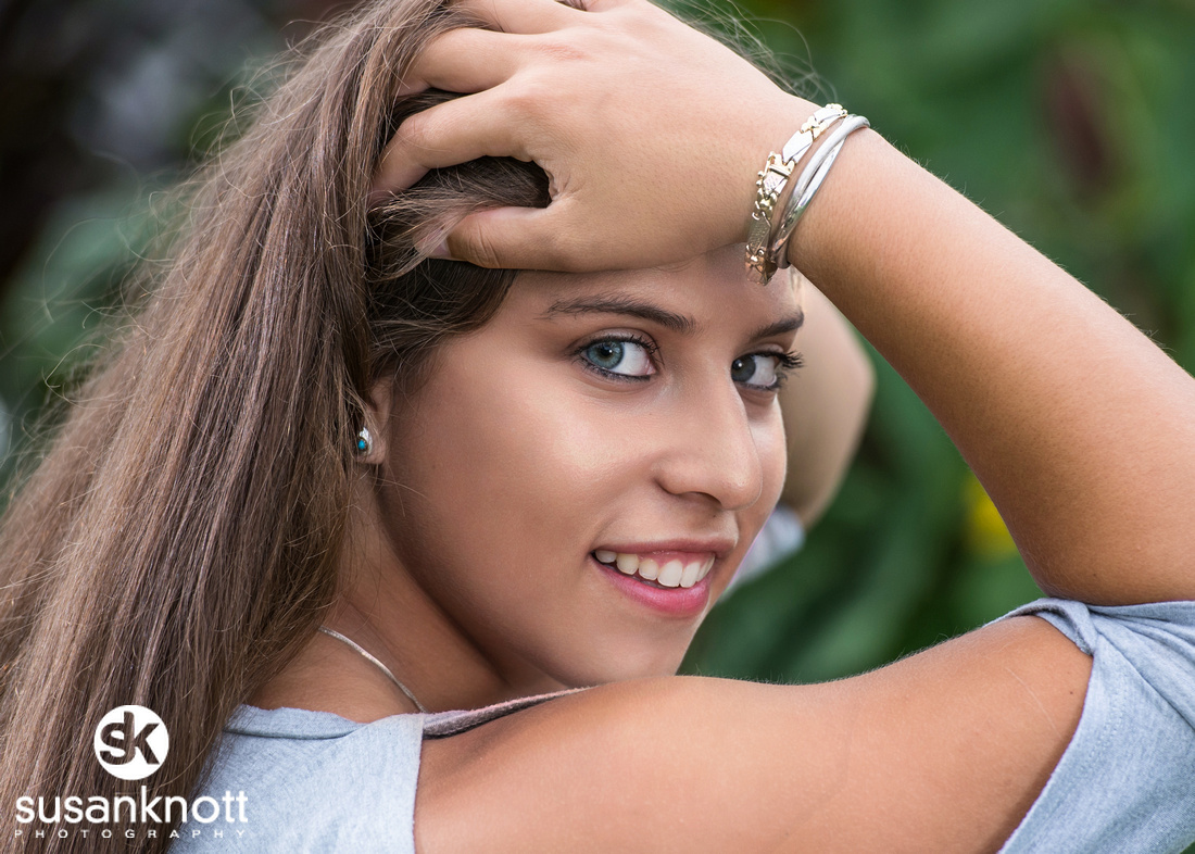 """Senior Portrait Photography-Saratoga Springs, NY"", ""Senior photos"", ""Saratoga High School photos"", ""Senior Portrait"""