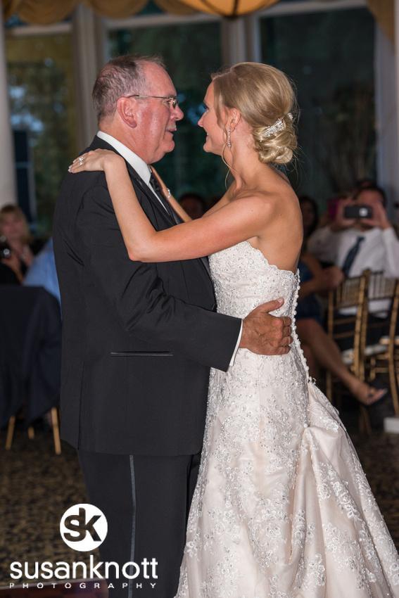 Wedding photographer, upstate New York