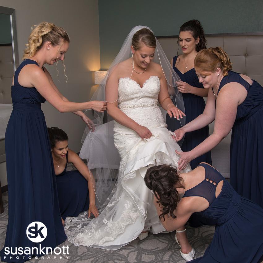 """Wedding photos, Schenectady, NY"", ""Capital Region Photographers"""