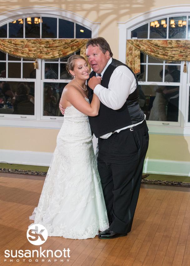 """""""Wedding photographers, Schenectady, NY"""", """"Wedding photos"""", """"Waters Edge Lighthouse wedding photos"""""""