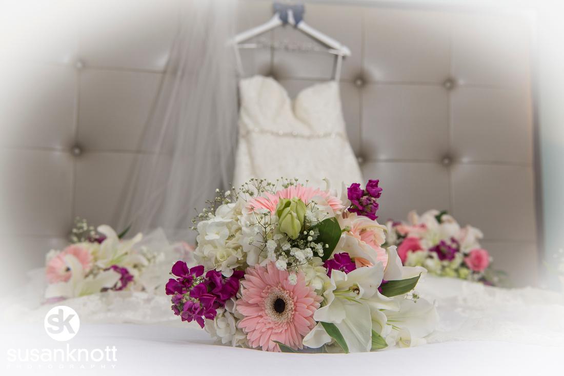 """""""Wedding Photographers, Schenectady, NY"""", """"Wedding photos"""","""
