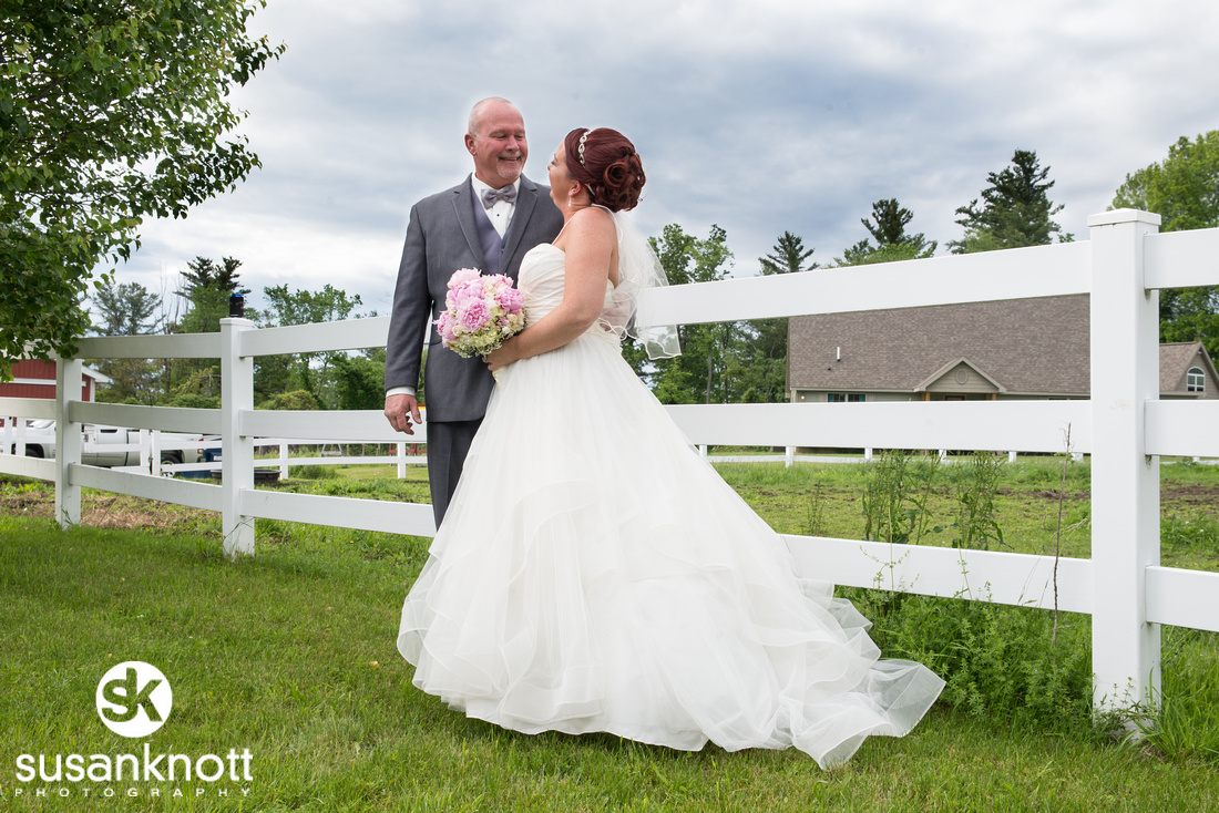 """Wedding Photography, Albany, NY"", ""Wedding photos"""