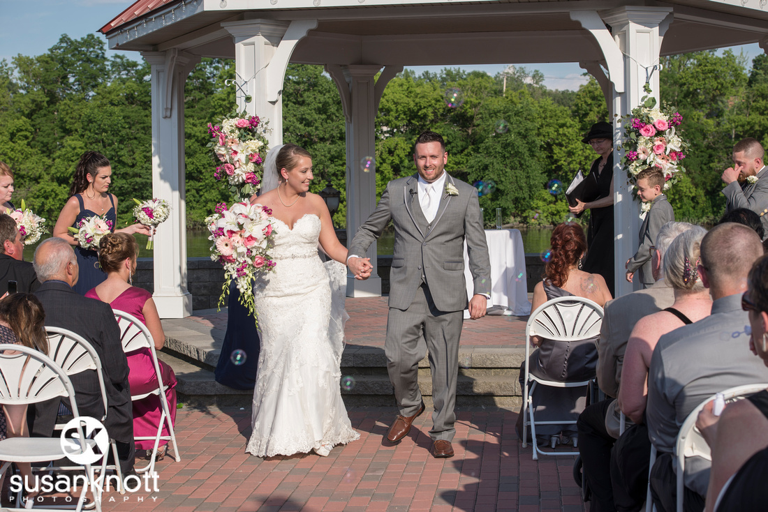 """Wedding photographers in Schenectady, NY"", ""Wedding photos"", ""Wedding pictures"""