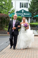 Century House Wedding Photographers, Latham NY