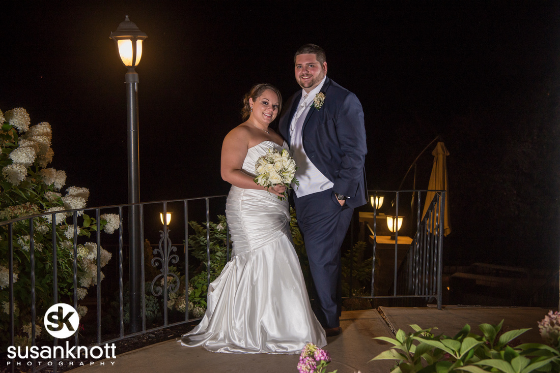 """Wedding Photography, Schenectady, NY"", ""Schenectady Wedding Photographer"", ""Wedding photos"", ""Glen Sanders Wedding photos"""