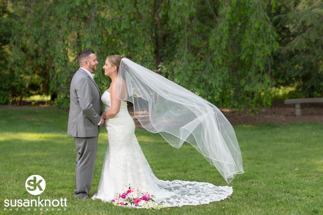 """""""Wedding photography, Schenectady, NY"""", """"Bride and Groom photos"""", """"Wedding photos"""""""