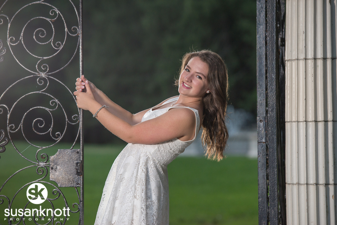 """Senior Portraits, Saratoga Springs, NY"", ""Senior pictures"", ""Saratoga High School Senior pictures"""