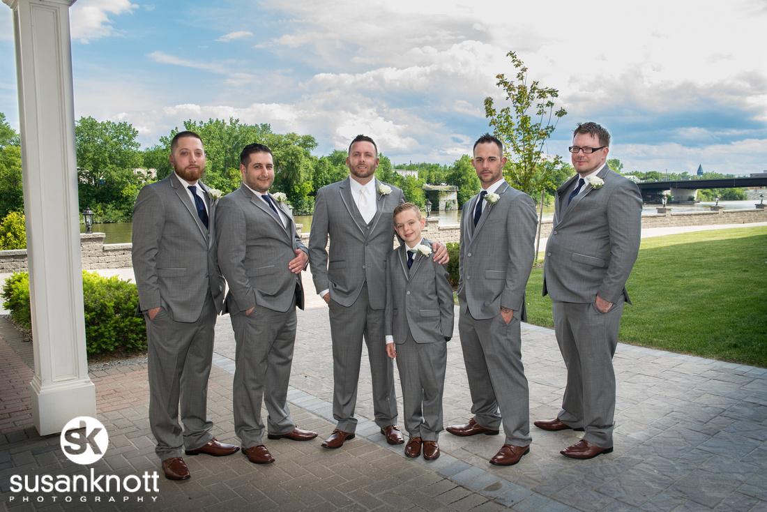 """Wedding party photos, Schenectady, NY"", ""Wedding Photographers"", ""Wedding portraits"""