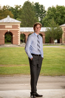 Senior Portrait Photography-Saratoga Springs, NY