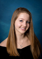 Senior Portraits-136_pp
