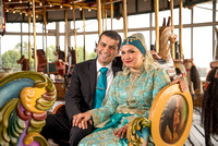 Wedding Photography-Muslim-Community-Center-Albany-NY