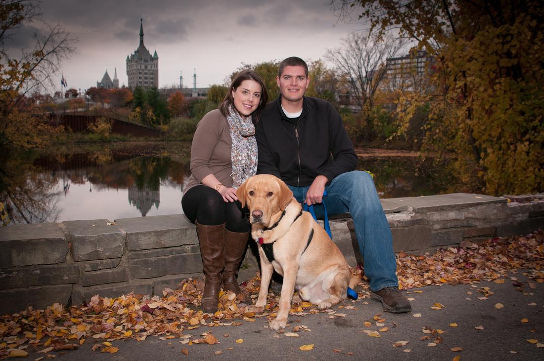 """""""Wedding Photography, Albany, NY"""", """"Engagement Portraits"""", """"Wedding Photographers"""", """"Engagement Photos"""""""