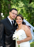 Wedding Photographers, Albany, NY