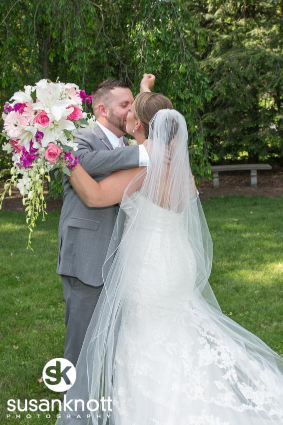 """Wedding photographers, Schenectady, NY"", ""Wedding Portraits"", ""First look photos"""