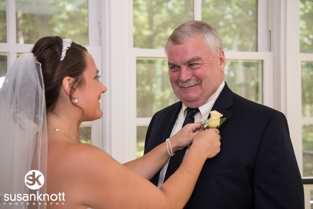 """Wedding Photographer, Saratoga Springs, NY"", ""Gideon Putnam Weddings"", ""Saratoga Wedding Photographer"", ""Wedding photography"""