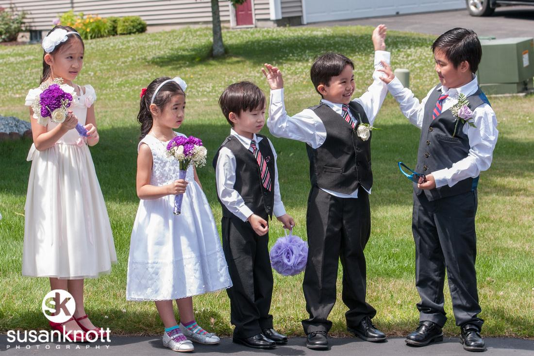 """Wedding Photography, Albany, NY"", ""Wedding Photos"", ""Wedding Portraits"", ""Vietnamese Weddings"""