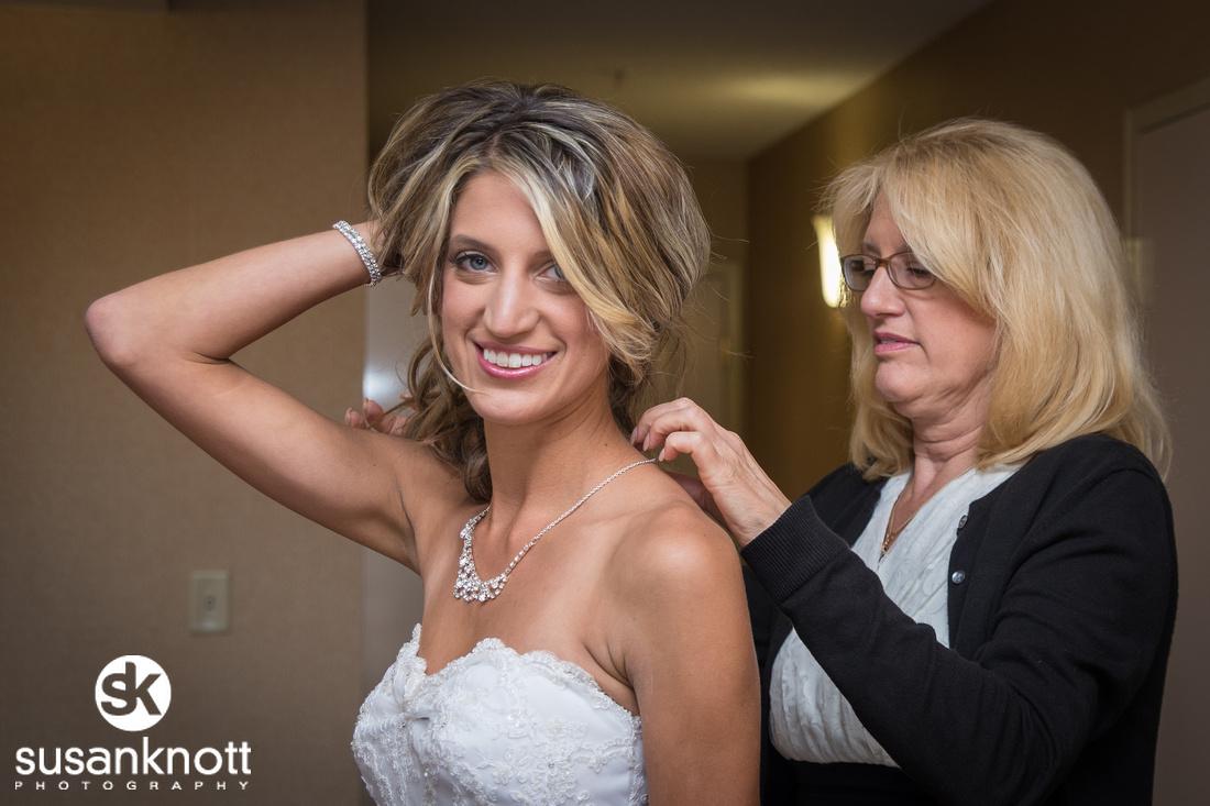 Wedding Photography, Lake George, NY