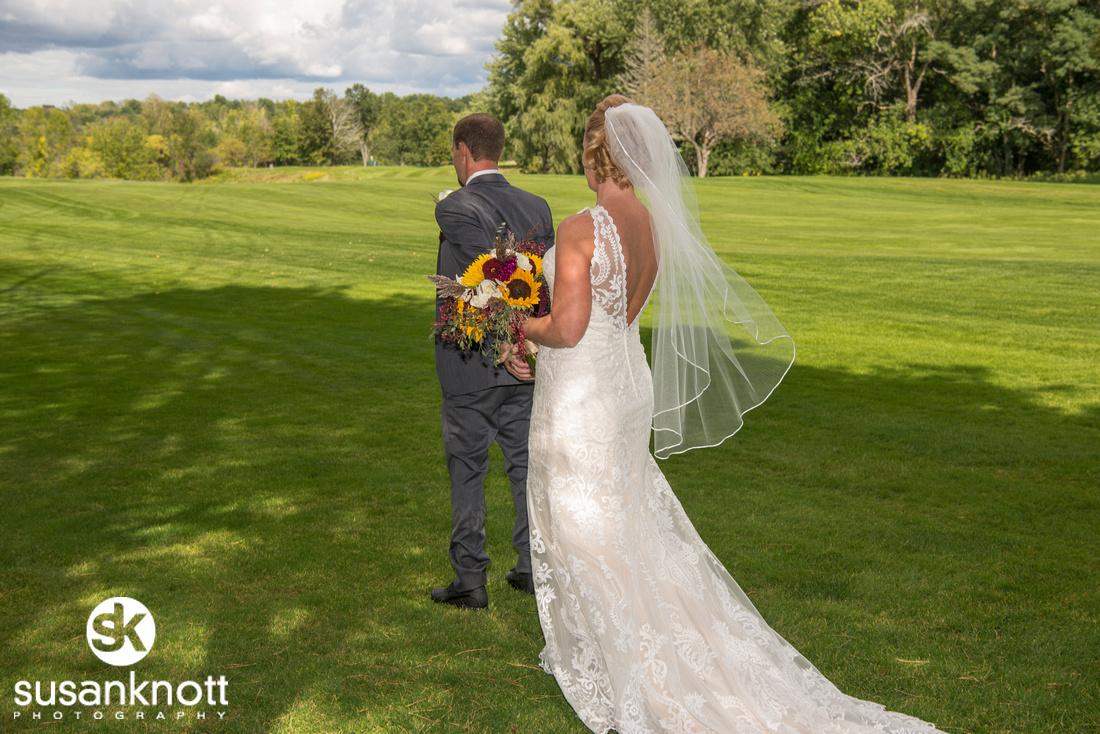 """""""Albany Wedding Photographers"""", """"Wedding Photographers, Albany, NY"""", """"Normanside Wedding photos"""", """"Wedding Photography"""" """"Golf course weddings"""""""