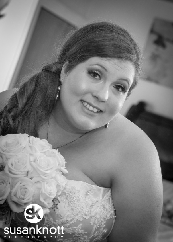 """""""Wedding Photography, Albany, NY"""", """"Mallozzi's Weddings"""", """"Wedding Photographers, Schenectady, NY"""", """"Wedding Photos"""