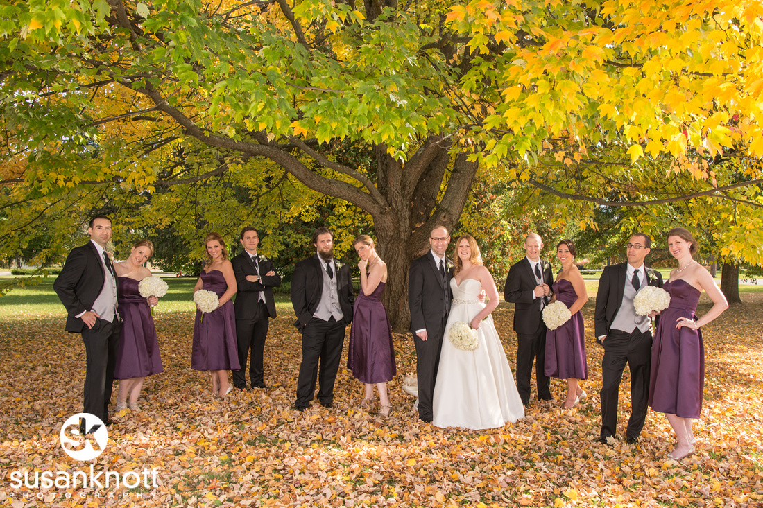 """Wedding Photography, Saratoga Springs, NY"", ""Dance Museum weddings"", ""National Museum of Dance weddings"", ""Saratoga Weddings"""